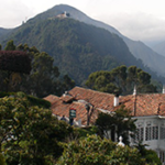 Teach English in Bogotá