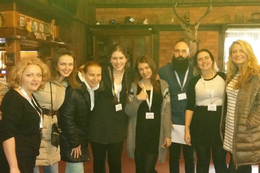 image2 - Premier TEFL Stories: Ceara's Experience Pushing Personal Limits in Poland