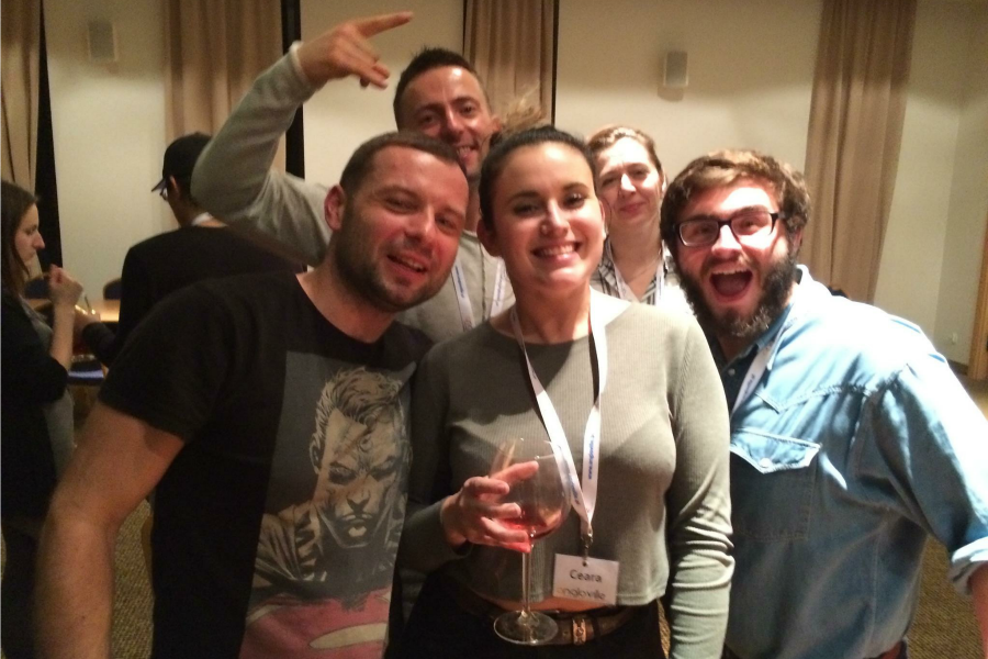 image5 - Premier TEFL Stories: Ceara's Experience Pushing Personal Limits in Poland