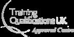 TQUK Logo