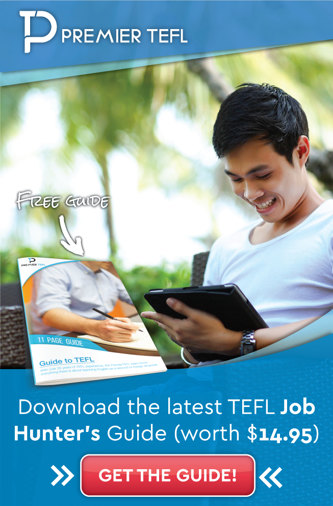 Teach English Abroad In Thailand Tefl Certification Cl Chiang Mai