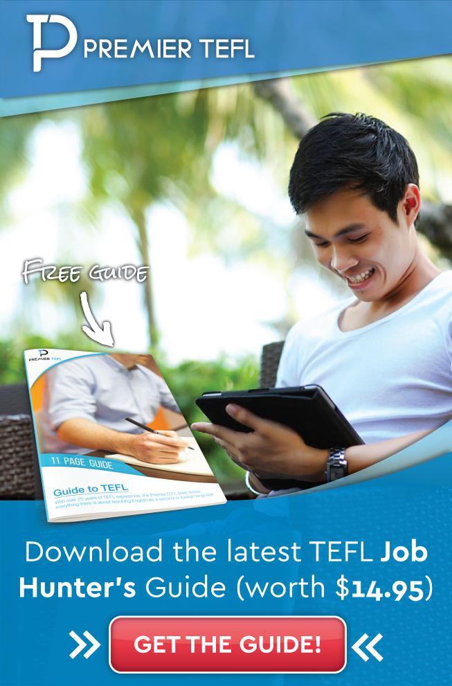 Download the last Job Hunter's Guide