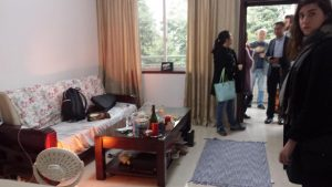 accomodation 300x169 - Don't Mind if I Cheng-Du! Insider Tips on Teaching English in Sichuan, China