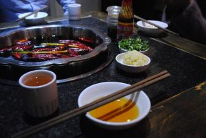 sweet n spicy 300x201 - Don't Mind if I Cheng-Du! Insider Tips on Teaching English in Sichuan, China