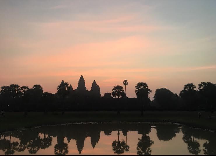 TEFL in Thailand, Teach Abroad, Work Abroad, Female Travel, TEFL