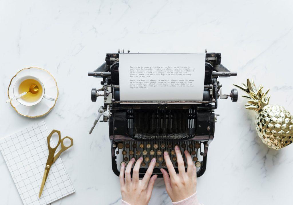 Preparing a Winning TEFL Resume - Premier TEFL