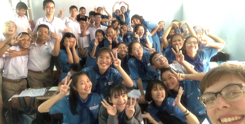 EW2 1024x520 - Intern-view with Emma Wallander in Thailand