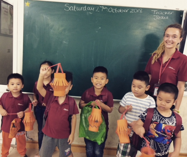 image15 - A New Life In Vietnam - Interview With Jodie Smith