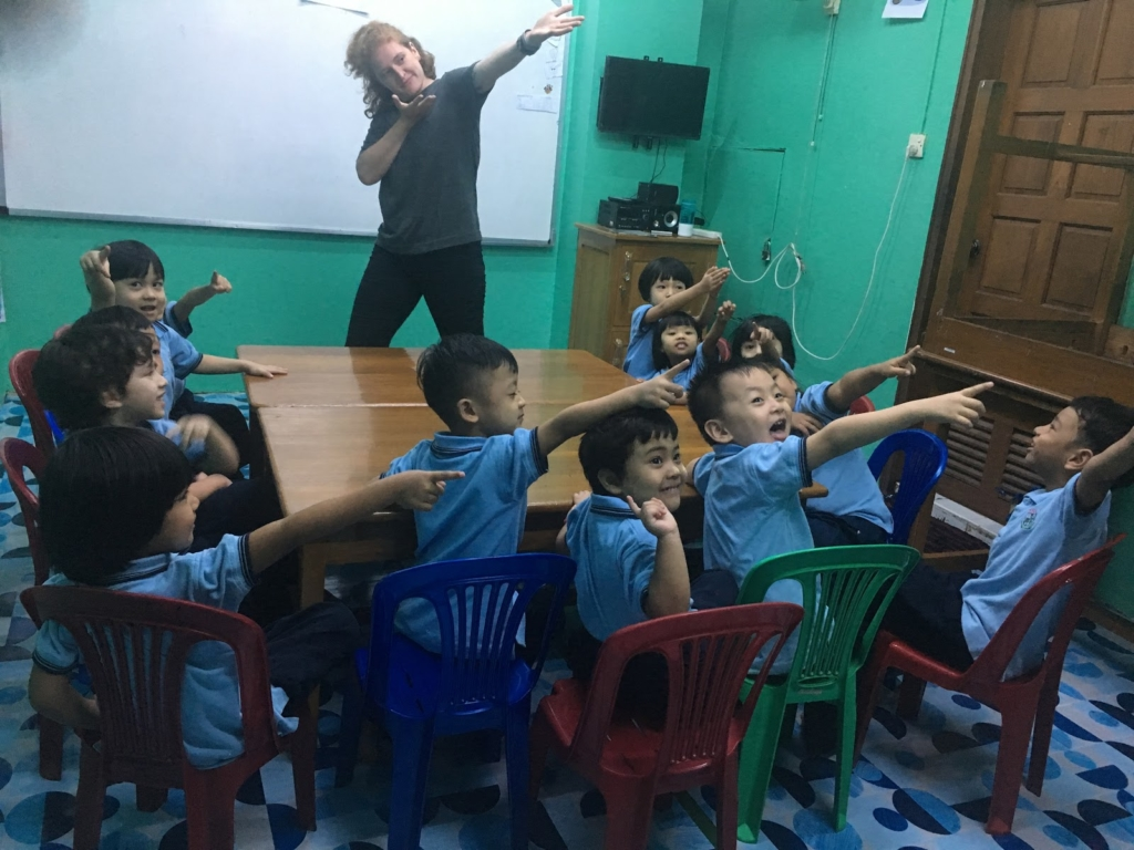 IMG 6747 1024x768 - Insider Tips on TEFL in Myanmar