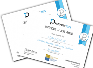 Hard Copy Certificate by Registered Post