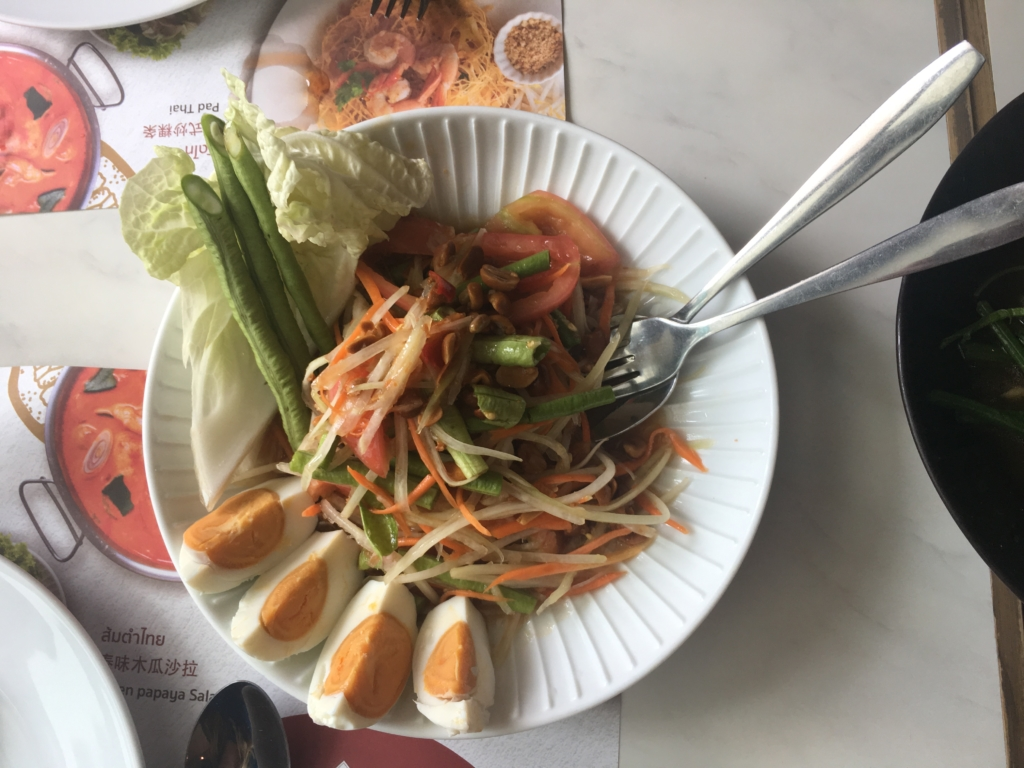 IMG 6546 1024x768 - Insider Tips on TEFL in Thailand