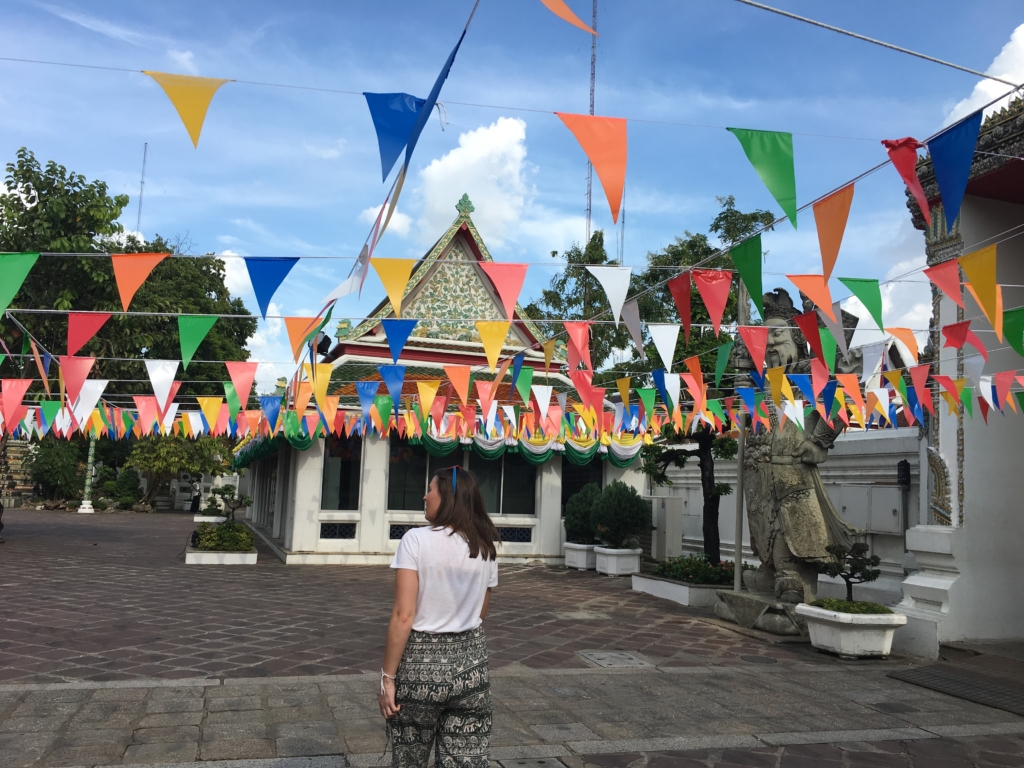 IMG 6605 1024x768 - Insider Tips on TEFL in Thailand