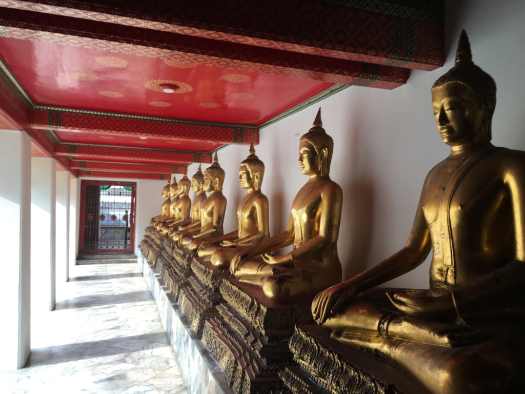 IMG 6615 1024x768 - Insider Tips on TEFL in Thailand