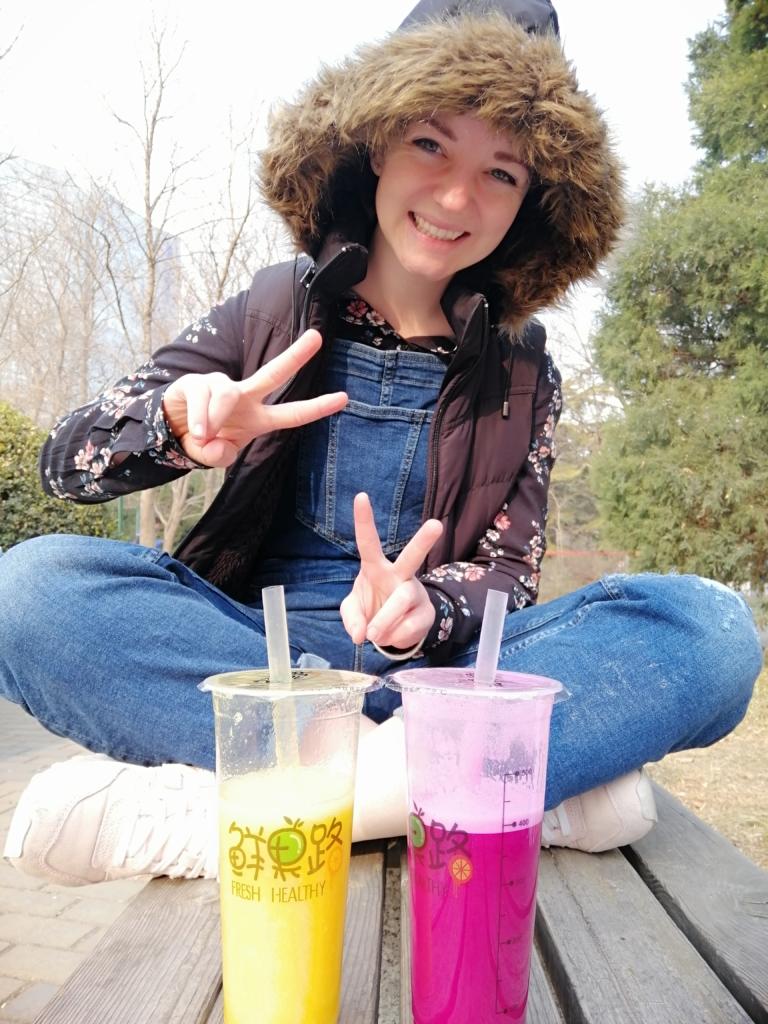 WechatIMG2 768x1024 - America   ➡️ China   - Briana Liu Interview