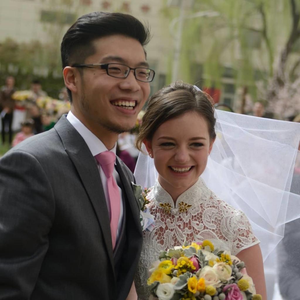 WechatIMG4 1024x1024 - America   ➡️ China   - Briana Liu Interview
