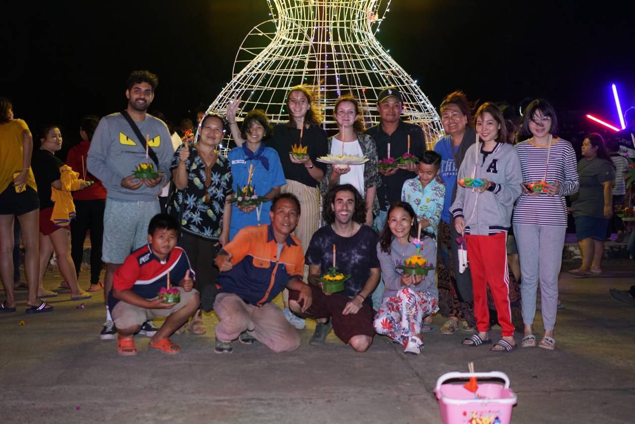 image2 - Interview With Jenny McGuire in Thailand