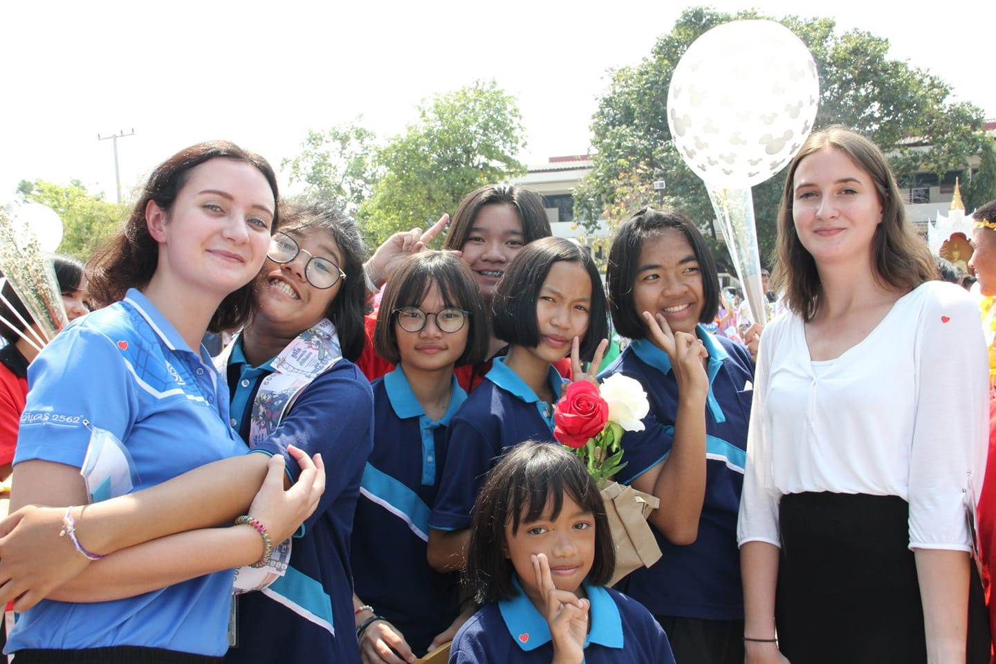 image6 - Interview With Jenny McGuire in Thailand