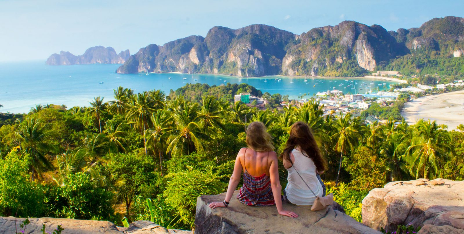 Image for Fully inclusive paid teaching internship in northern Thailand. Perfect for first time English teachers, internationally accredited TEFL training included.