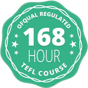 Image for Level 5 Ofqual-regulated (English Government) teacher training course two bonus ebooks, reference letter and free app.