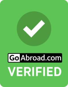 GoAbroad Verified