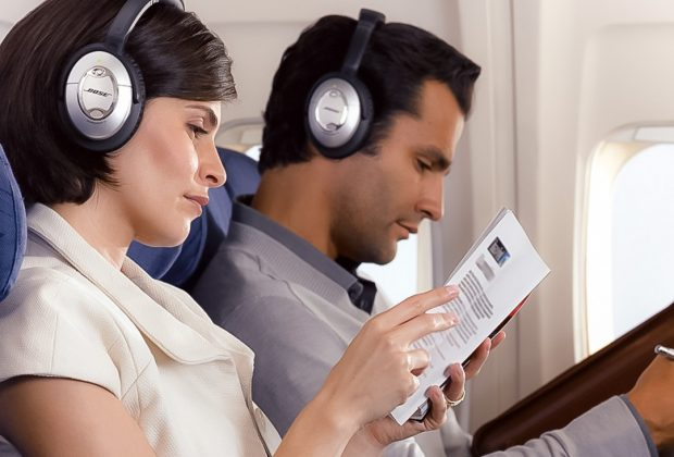 header best travel headphones 620x420 - TEFL Packing Tips for Traveling Abroad