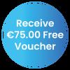 75 euro Free Voucher
