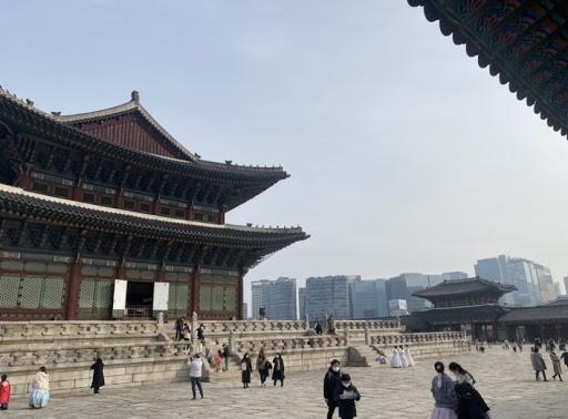 Teaching in Asia Adventures