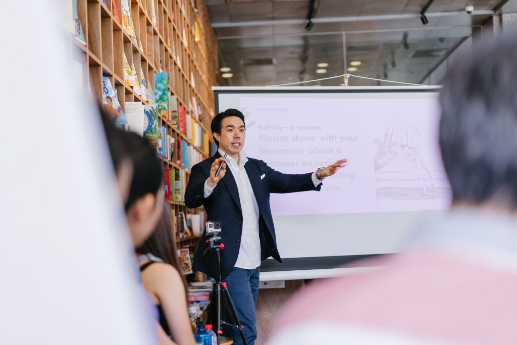 China ban esl teacher options